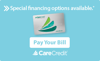 CareCredit_Button_PMP_350x213_f_v1.png
